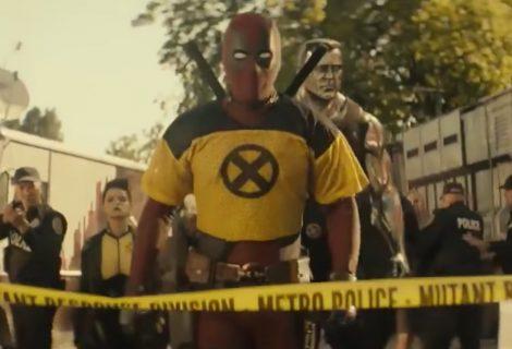 Deadpool 2 deu spoilers de X-Men: Fênix Negra e ninguém percebeu