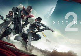 Destiny 2: game se tornará gratuito em todas as plataformas
