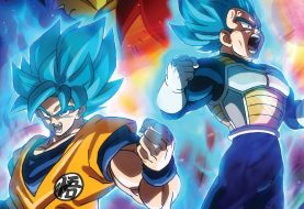 Dragon Ball Super: capítulo 59 do mangá revela novo ataque de Goku