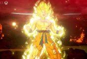 Dragon Ball Z: Kakarot terá novas histórias canônicas, diz Akira Toriyama