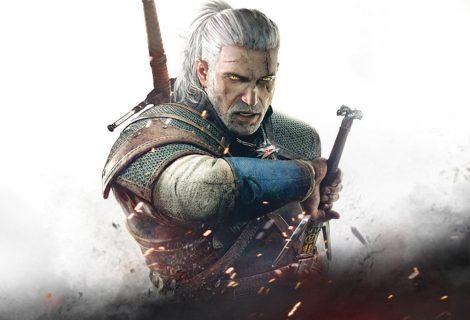 The Witcher: novo game da franquia inicia produção ainda este ano