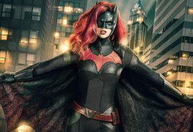 Batwoman: saiba quando a nova série vai estrear