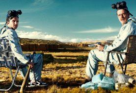 Breaking Bad: nas redes, Bryan Cranston e Aaron Paul indicam retorno
