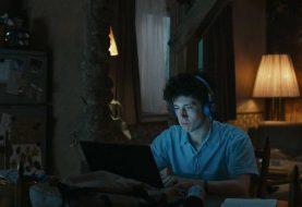 Como Vender Drogas Online: uma série da Netflix - e não da deep web