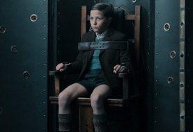 Dark: Netflix divulga novo teaser da segunda temporada; assista