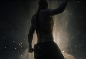 George R.R. Martin trabalha em Elden Ring, game da produtora de Dark Souls