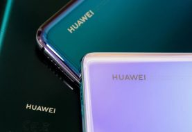 Procon SP notifica Huawei, Google e varejistas por conta do Android