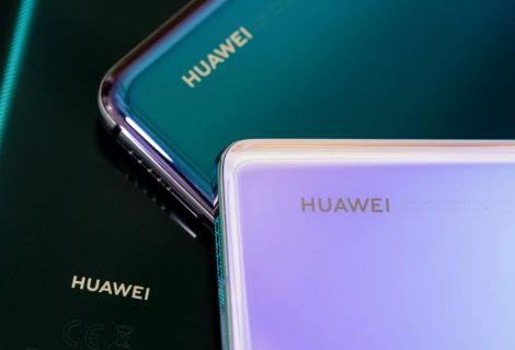Procon SP notifica Huawei, Google e varejistas por conta do Android