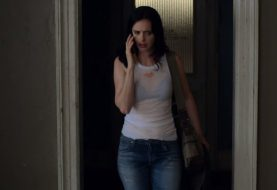Jessica Jones: Netflix divulga trailer da última temporada; assista