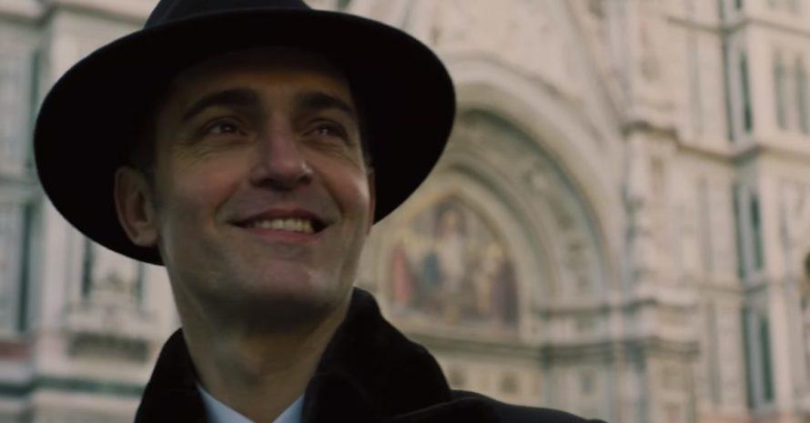 La Casa de Papel: terceira temporada ganha seu primeiro trailer; assista