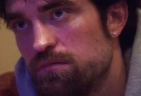 Saiba qual será o enredo de The Batman, com Robert Pattinson