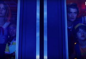 Stranger Things: Netflix divulga último trailer da 3ª temporada; assista