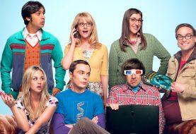 The Big Bang Theory chega ao fim após 12 anos de sucesso na TV