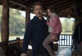 Preço para alugar casa de Tony Stark em Ultimato já triplicou