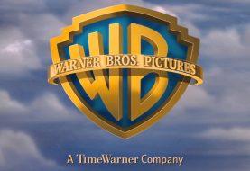 Warner anuncia serviço de streaming próprio para 2020