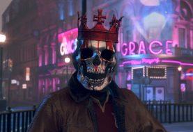Ubisoft anuncia Watch Dogs: Legion e serviço de assinatura próprio