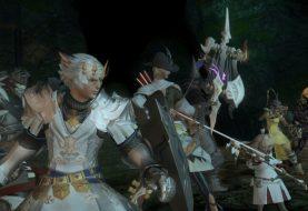 Game Final Fantasy XIV será adaptado em série live-action