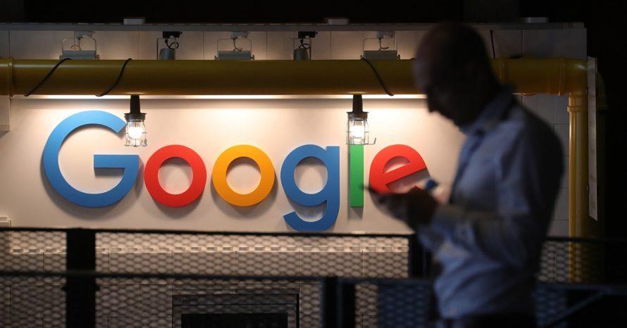 Brasil recebe pontos de Wi-Fi gratuito do Google