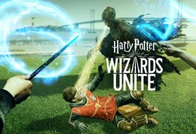 Game Harry Potter: Wizards Unite ganha data de lançamento; veja