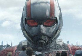 Paul Rudd não sabe se Homem-Formiga 3 será feito e fãs lançam petição
