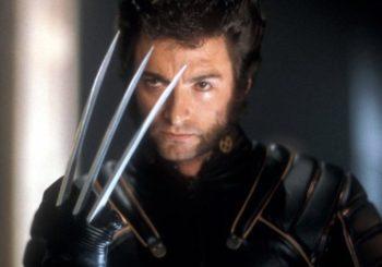10 cenas marcantes de Hugh Jackman no papel do Wolverine