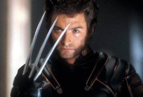 Homem com 'garras do Wolverine' ataca manifestantes em Nova York
