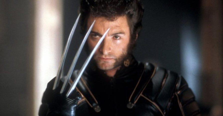 Hugh Jackman quase foi demitido do papel de Wolverine em X-Men