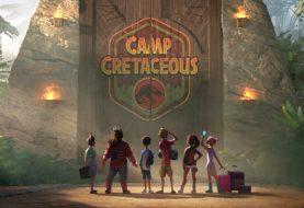 Netflix anuncia série animada de Jurassic World e divulga 1º trailer