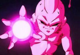 Dragon Ball Super prova que saga do Majin Boo poderia ter sido evitada; entenda