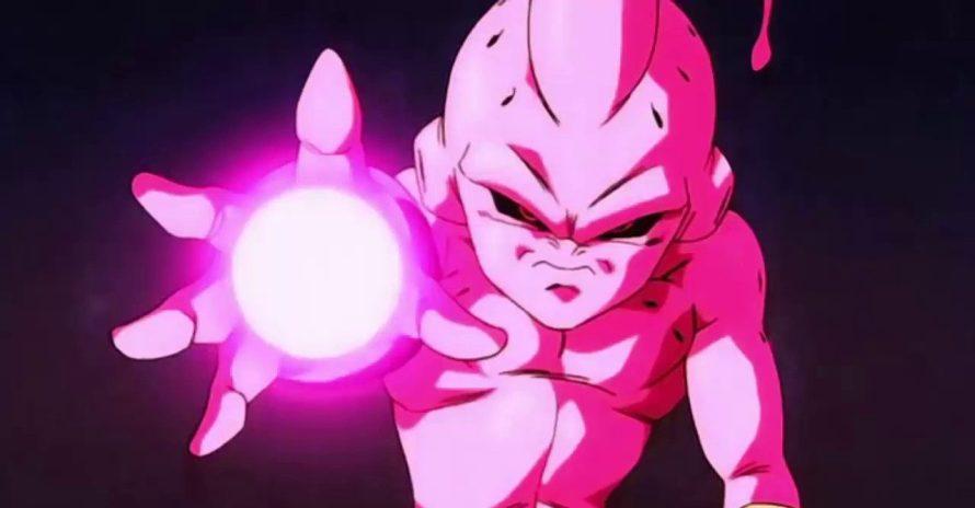 Kid Boo: mangá de Dragon Ball Super revela por que ele era tão poderoso