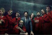 Personagens, história e mais: o que esperar da 3ª temporada de La Casa de Papel