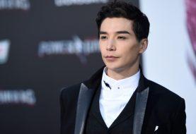 Shang Chi: ator de Aquaman pode protagonizar filme da Marvel