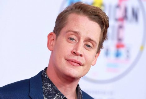 Esqueceram de Mim 2: Macaulay Culkin é a favor de excluir Donald Trump