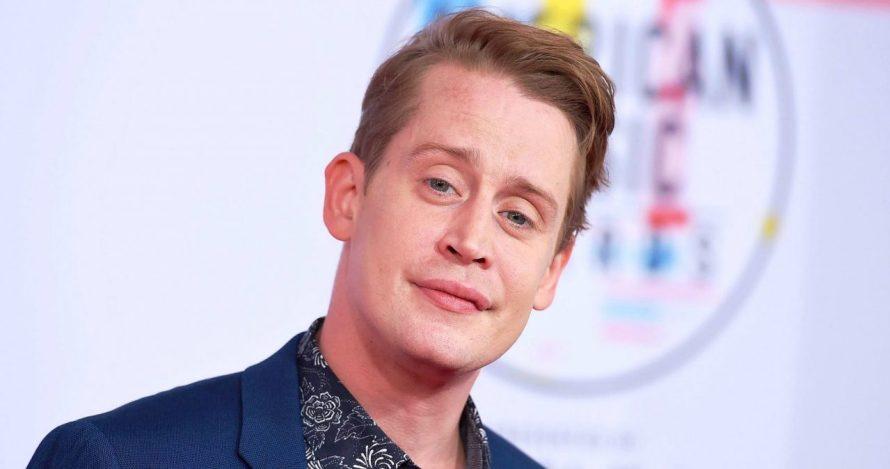 The Batman: Macaulay Culkin brinca com rumores sobre viver o Coringa
