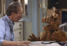 Alf, o ETeimoso: ator Max Wright morre aos 75 anos