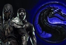 Mortal Kombat 11: fãs descobrem easter egg no traje de Noob Saibot