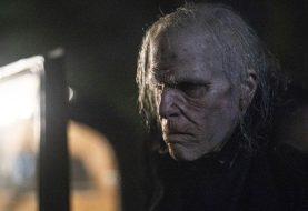 Nosferatu: NOS4A2 se passa no mesmo universo de Stephen King?
