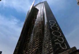 Oscorp comprará a Torre dos Vingadores em Homem-Aranha: Longe de Casa?