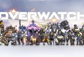 Blizzard disponibiliza Overwatch de graça por tempo limitado