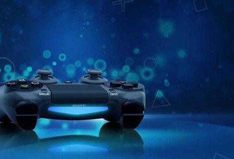 Patente registrada no Brasil pode ter revelado visual do PlayStation 5
