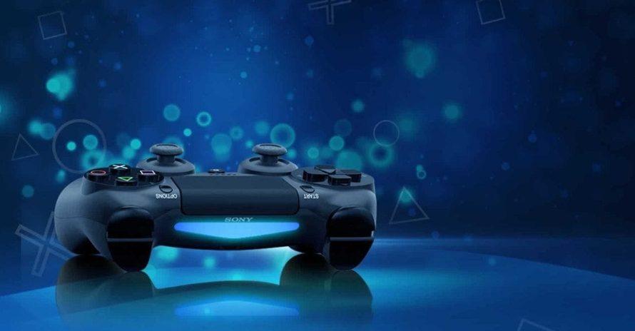 Sony revela mais informações sobre o PlayStation 5; confira