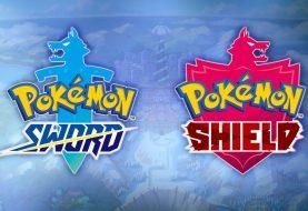 Pokémon Sword and Shield anuncia dois novos lendários para a franquia
