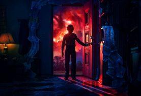 Stranger Things tem ligação com série Chernobyl, da HBO, aponta teoria