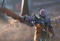 Thanos: as frases mais marcantes do vilão nos filmes da Marvel