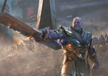 Thanos: as frases mais marcantes do vilão nos filmes da Marvel