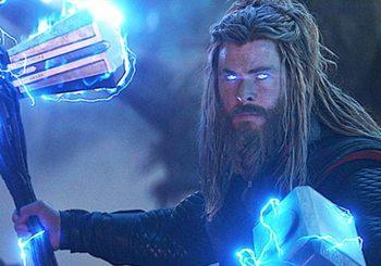 De arrogante a beberrão zoeiro: todas as mudanças de Thor no Universo Marvel
