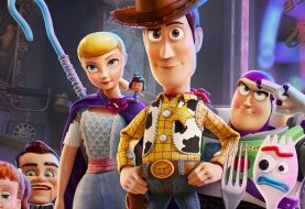Toy Story 4: Woody e Buzz Lightyear voltam ao cinema com saudosismo