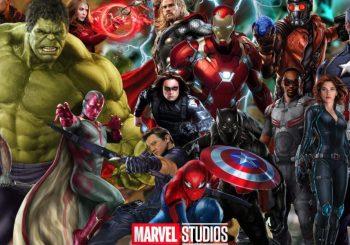 Perguntas do Universo Cinematográfico Marvel que ainda estão sem resposta
