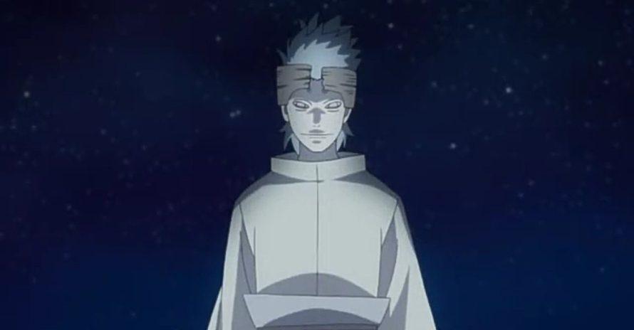 Boruto: próximo arco coloca Sasuke novamente contra os Otsutsuki