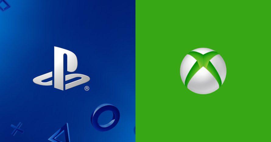 PS5 vs. Projeto Scarlett: compare a nova geração de videogames